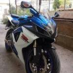 LovemygiXXer