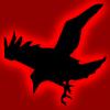 raven21gr