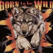 wolfering