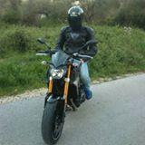 Telis09