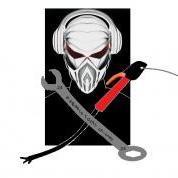 magakis tools world