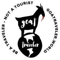 goAtraveler