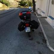 kostas_cbf