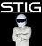 Chris_Stig