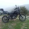 jimad85